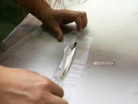 メッキ加工 メッキ塗装 金メッキ メッキホイール